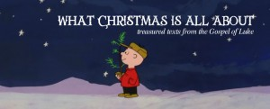 What Christmas Is All About-Web