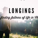 Longings-final