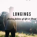 Longingsgraphic