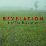 Revelation-The Tribulation_Instagram