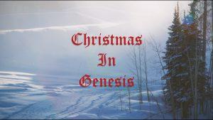 christmas-in-genesis