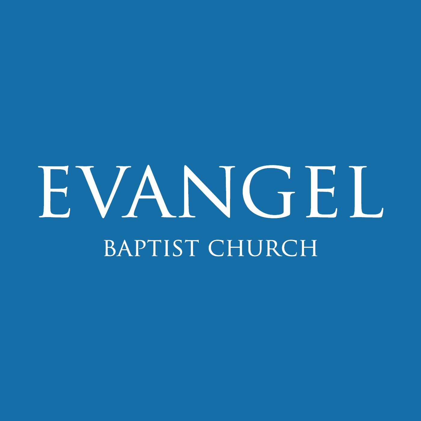 Evangel Baptist Church, Taylor, Michigan